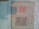 staré knihy_3