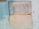 fotky knihy