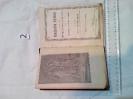 staré knihy_6