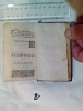 staré knihy_8